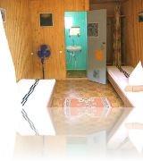 Гостевой дом ЛЕТО 2